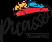 Logo Picasso Transfers