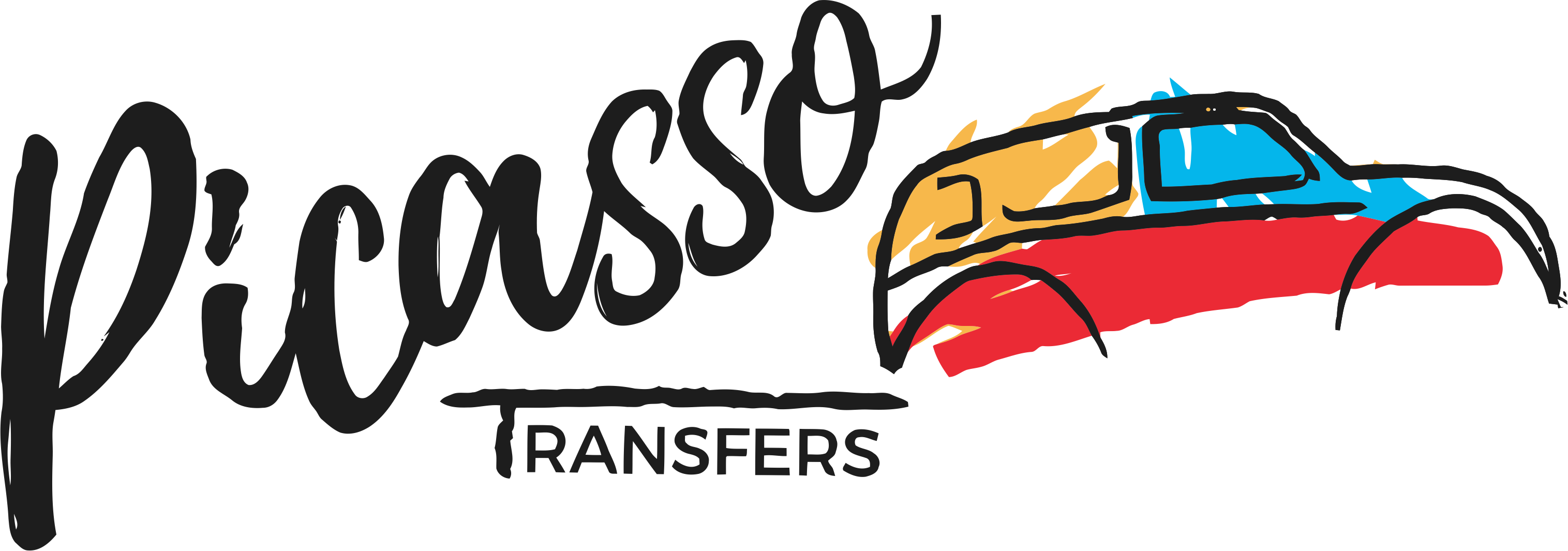 Picasso Transfers | Contact us - Picasso Transfers